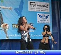 http://img-fotki.yandex.ru/get/6523/13966776.203/0_936b4_23ad2326_orig.jpg