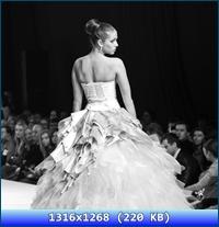 http://img-fotki.yandex.ru/get/6523/13966776.205/0_9370d_31e0dd9f_orig.jpg