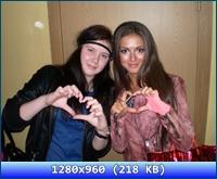 http://img-fotki.yandex.ru/get/6523/13966776.207/0_937bc_90a553eb_orig.jpg