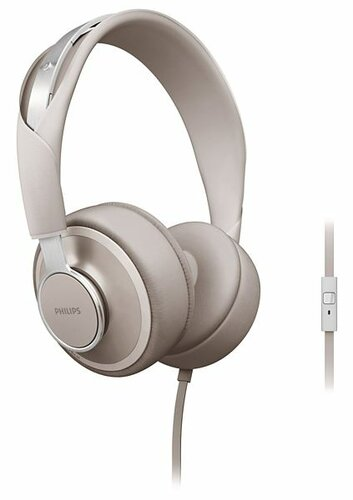 Philips SHL5605/10 Downtown (источник: philips.ua)