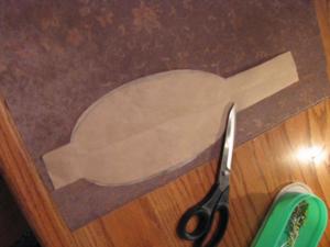мягкие текстильные тыквы своими руками, как сделать тыкву из ткани своими руками мастер-класс, тыквы из ткани идеи, красивые тыквы из ткани фото, как сшить тыкву из ткани, как сшить подушку в виде тыквы, как сшить игольницу в виде тыквы своими руками, простой мастер-класс по изготовлению текстильной тыквы, тыквы из текстиля идеи, красивые тыквы из текстиля фото, красивые тыквы из разных материалов, как легко сшить тыкву мастер-класс, из чего можно сделать тыку, красивые игольницы из ткани, красивые диванные подушки, мягкая игрушка тыква мастер-класс, тыква в винтажном стиле, тыква в стиле шебби шик, тыква из трикотажа, как украсить текстильную тыкву идеи, тыквы для уклонения дома, осенний декор для дома в виде тыковок, оригинальные тыквы из текстиля, украшения для интерьера в виде тыквы, интерьерный декор на день Благодарения, интерьерный декор на праздник урожая, осенний декор, игольницы в виде овощей, подушки в виде овощей идеи, мастер-клааа по шитью тыквы, как сшить подушку тыкву мастер клас с пошаговым фото, как сшить игольницу пошаговый мастер-класс, Веселые тыквы из цветных тканей (МК), Игольница «Тыква» своими руками, Красивая фигурная тыква из ткани Текстильная тыква с хвостиком (МК), Тыква-игольница — оранжевое осеннее настроение, «Тыква» — декоративная подушка (МК), Тыковка за 20 минут для не умеющих шить Тыковка с фигурными листиками, Фигурная тыква с бантиком (МК),тыквы винтажные, Красивые текстильные тыквы: мастер-классы и идеи, Hallows' Eve, All Saints' Eve, на Хэллоуин, тыквы, тыквы текстильные, тыквы из ткани, тыквы для интерьера, тыквы текстильные, тыквы на Хэллоуин, тыквы своими руками, своими руками, интерьерный декор, декор на Хэллоуин, мастер-классы, Хэллоуин, идеи текстильных тыкв, фотоидеи, праздничный декор, День Благодарения, Праздник урожая, украшение интерьера тыквами, Красивые текстильные тыквы: мастер-классы и идеи, http://prazdnichnymir.ru/Винтажные тыквы из ткани на Хэллоуин своими руками