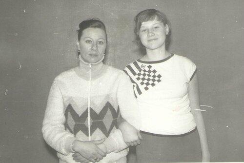 О.Н.Антонова.jpg