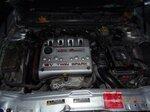 Коробка передач ALFA 156 TWIN SPARK 1.8