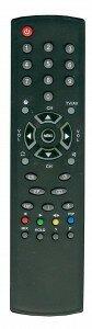 81LTV7101. полностью выполняющий функции Вашего пульта.  POLAR телевизор. полар телевизор.  25CTV4001.