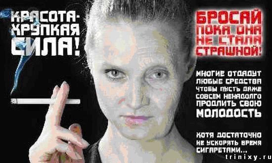 Роддома | Детки г Рыбинска | ВКонтакте