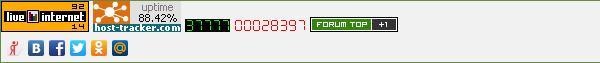 http://img-fotki.yandex.ru/get/6523/18026814.32/0_6ae4b_3af4c0a3_XL.jpg