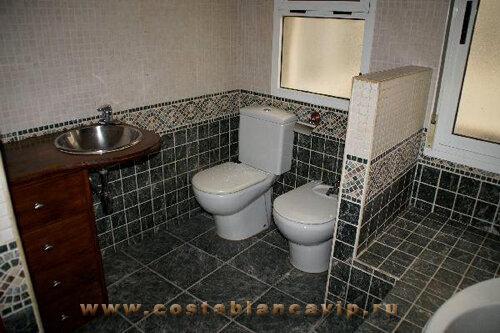 Квартира в Gandia, квартира в Гандии, недвижимость в Ганжии, квартира на Коста Бланка, квартира в Испании, недвижимость в Испании, недвижимость в Валенсии, недвижимость от банка, квартира от банка, CostablancaVIP, Коста Бланка
