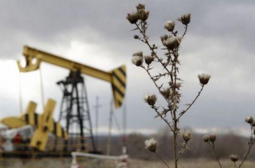 Мадуро начал битву зацены нанефть