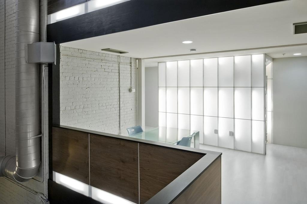 delin-boiler-room-by-stack-co-5.jpg