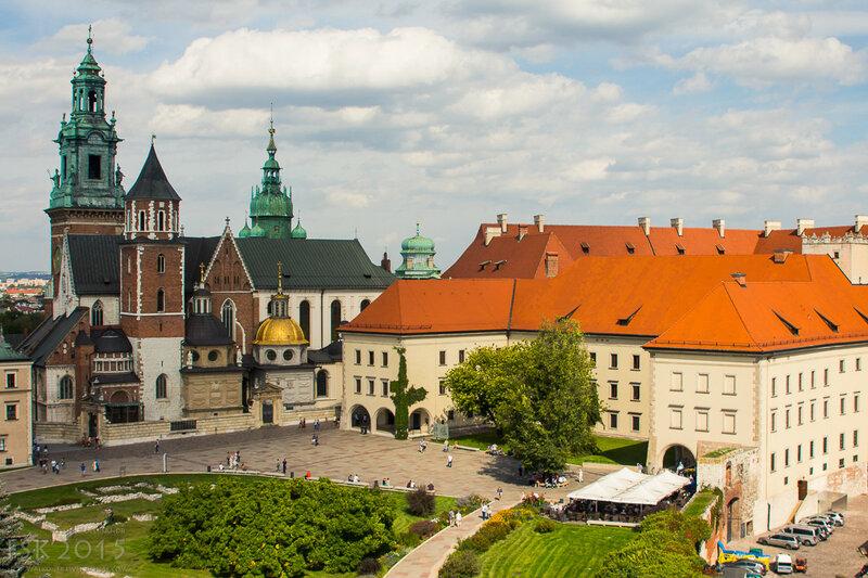 Krakow-120.jpg