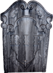 dus-intothedarkness-headstone2.png