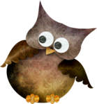 NLD Owl.png