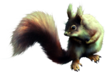 ldavi-scenesfms-squirrel1c-darker.png