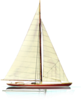 ldavi-scenesfms-sailboatwithreflection-1d.png