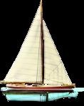ldavi-scenesfms-sailboatwithreflection-1d.png
