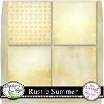 Rustic Summer3P.jpg