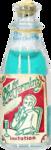 ldavi-bunnyflowershop-picnicprovisions-drink1.png
