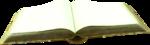 ldavi-bunnyflowershop-openstorybook1.png