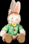 ldavi-bunnyflowershop-bunnydoll-babyclara1b.png