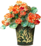ldavi-bunnyflowershop-pottedflower9a.png