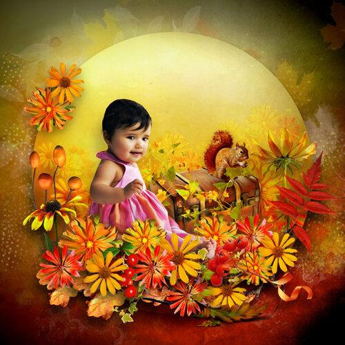 «My favorite season» 0_94b88_8745fa3c_L
