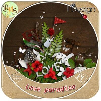 «Love Paradise» 0_95283_a82e19ad_L