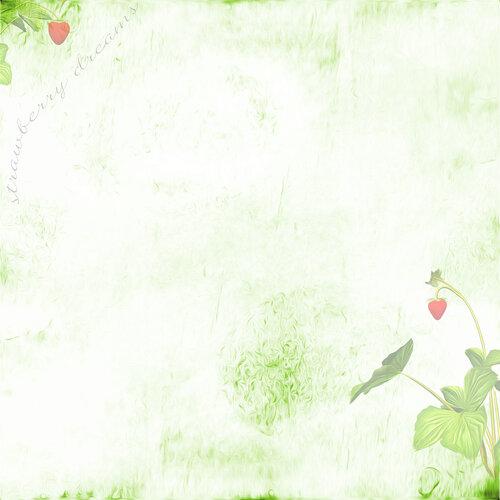 «Strawberry Dreams»  0_952e2_e3a58d53_L