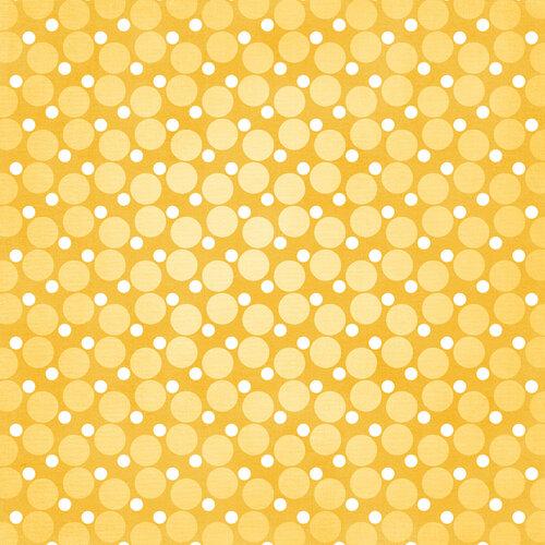 «Bee Happy» 0_957cf_b23f36c9_L