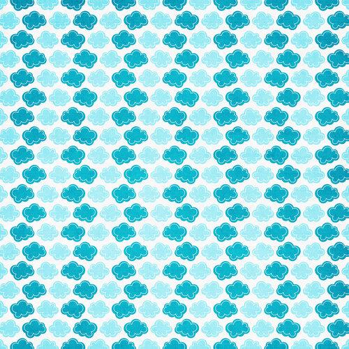 misstiina_pattern_vo23