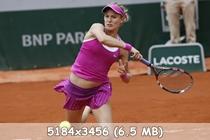 http://img-fotki.yandex.ru/get/6523/318024770.c/0_131b5f_4e067ccc_orig.jpg