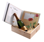 box010-champagne-tube-colombe.png