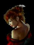 Image2Ruby_LR.png