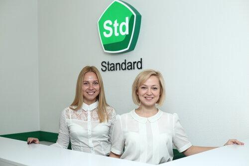 www.std59.ru