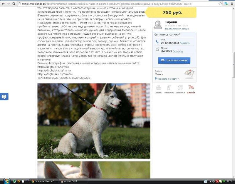 http://img-fotki.yandex.ru/get/6523/52493620.27/0_86113_4771fa94_-2-XL.jpg