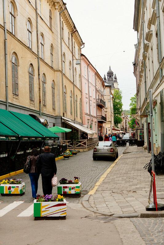 Lviv 2015