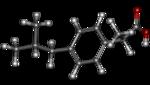 C 36498 (S)-(+)-Ibuprofen.png