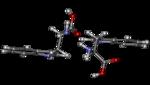 E 6066 L-Tryptophan + E 8707 D-(+)-tryptophan-2.png