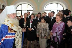Железнодорожному вокзалу Владивостока 100 лет