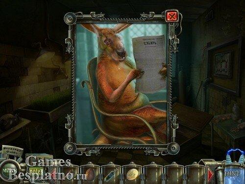 Дома с привидениями 3: Месть Доктора Блэкмора. Коллекционное издание