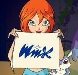 Делаю сигны на WINX LAND всем всем всем и также смотрите аватарки