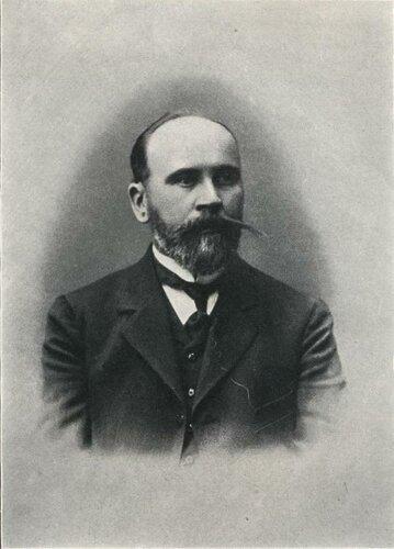 <a href='http://img-fotki.yandex.ru/get/6523/97867398.12/0_7e6ec_c2b06a62_orig.jpg'>Член Государственной Думы четвертого созыва, председатель Костромского научного общества по изучению местного края И.В. Щулепников (1861 – 1913)</a>