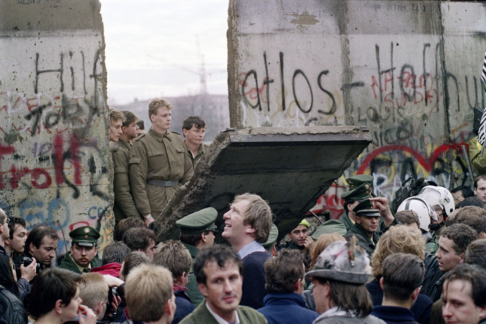 The Berlin Wall, 25 Years After the Fall8_1280.jpg