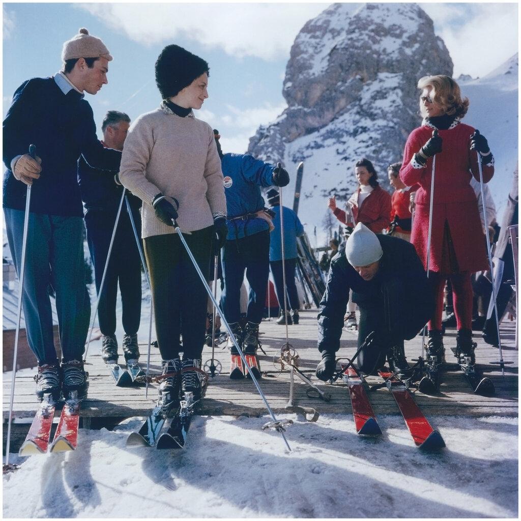 Ski party, Slim Aarons1280.jpg