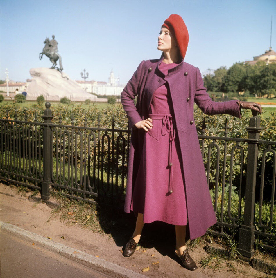 soviet-fashion-of-the-1960s-and-1970s-7.jpg