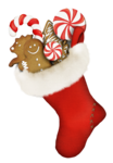 HighFour_Busy_Santa_Element44a.png