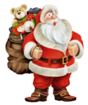 HighFour_Busy_Santa_Element45c.png