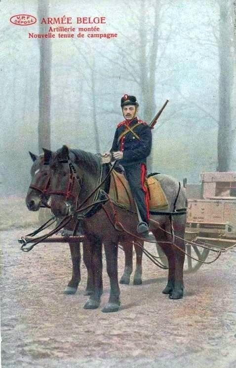 artillerie-montee-tenue-campagne-photo.jpg