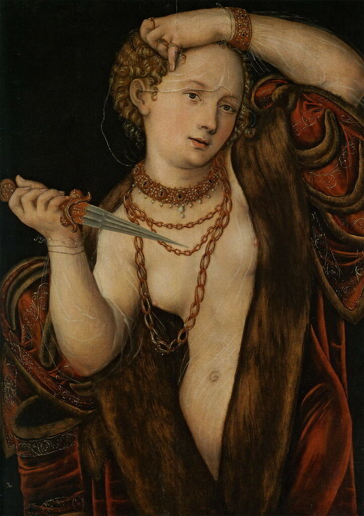 Lucretia-by-Lucas-Cranach-the-Younger.jpg