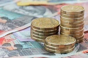 Молдаване передают на родину больше средств, чем инвесторы