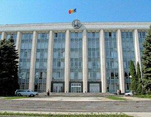 Правительство одобрило поправки в госбюджет на 2015 год